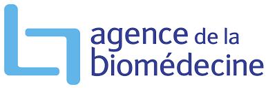 Agence nationale de la bioéthique