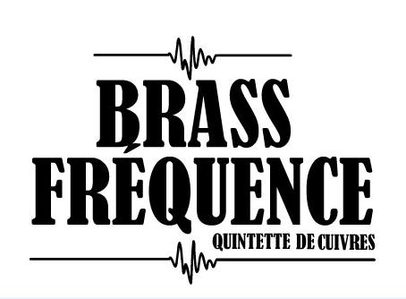 Brass Fréquence – quintette de cuivres