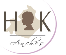 Anches HK